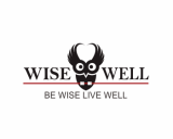 http://www.logocontest.com/public/logoimage/1551449493Wise Well1.png