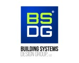 http://www.logocontest.com/public/logoimage/1551486836BSDG2-03.jpg