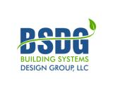 http://www.logocontest.com/public/logoimage/15515570281.png