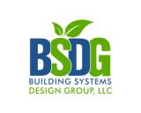 http://www.logocontest.com/public/logoimage/15515574141.png