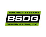 http://www.logocontest.com/public/logoimage/1551626228Building-Systems-Design-Group,-LLC-Logocontest2.png