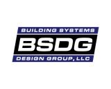 http://www.logocontest.com/public/logoimage/1551626502Building-Systems-Design-Group,-LLC-Logocontest3.png