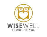 http://www.logocontest.com/public/logoimage/155168859010.png