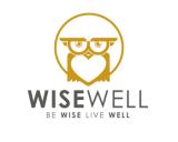 http://www.logocontest.com/public/logoimage/155168859011.png