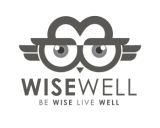 http://www.logocontest.com/public/logoimage/15516885905.png