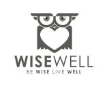 http://www.logocontest.com/public/logoimage/15516885906.png