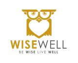 http://www.logocontest.com/public/logoimage/15516885907.png
