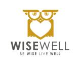http://www.logocontest.com/public/logoimage/15516885908.png