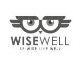 http://www.logocontest.com/public/logoimage/15516888173.png