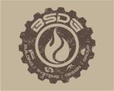 http://www.logocontest.com/public/logoimage/1551689026BSDG_07.jpg