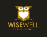 http://www.logocontest.com/public/logoimage/15516903846.png