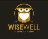 http://www.logocontest.com/public/logoimage/15516908195.png