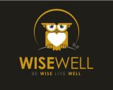 http://www.logocontest.com/public/logoimage/15516919335.png