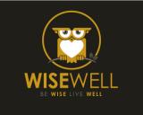 http://www.logocontest.com/public/logoimage/15516919336.png