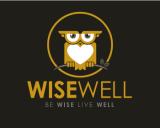 http://www.logocontest.com/public/logoimage/15516922835.png