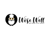 http://www.logocontest.com/public/logoimage/1551712309Wise Well_2.png