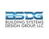 http://www.logocontest.com/public/logoimage/15517278861.png