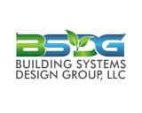 http://www.logocontest.com/public/logoimage/15517281501.png