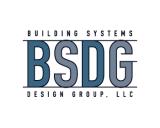 http://www.logocontest.com/public/logoimage/1551760170bsdg1.png