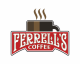 http://www.logocontest.com/public/logoimage/1551767481Ferrell8.png