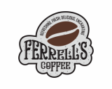 http://www.logocontest.com/public/logoimage/1551769389Ferrell9.png