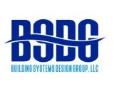 http://www.logocontest.com/public/logoimage/1551789930bsdg.jpg