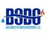http://www.logocontest.com/public/logoimage/1551790029bsdg1.jpg