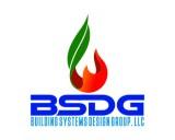 http://www.logocontest.com/public/logoimage/1551797296bsdg3.jpg