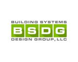 http://www.logocontest.com/public/logoimage/1551843325Building-Systems-Design-Group,-LLC-Logocontest4.png
