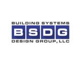 http://www.logocontest.com/public/logoimage/1551843347Building-Systems-Design-Group,-LLC-Logocontest5.png