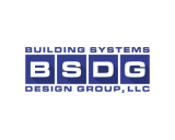 http://www.logocontest.com/public/logoimage/1551843367Building-Systems-Design-Group,-LLC-Logocontest6.png