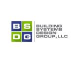 http://www.logocontest.com/public/logoimage/1551844215Building-Systems-Design-Group,-LLC-Logocontest7.png