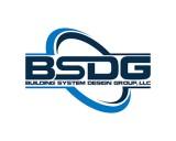 http://www.logocontest.com/public/logoimage/1551856328BSDG-4a.jpg