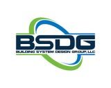 http://www.logocontest.com/public/logoimage/1551856328BSDG-4c.jpg