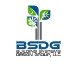 http://www.logocontest.com/public/logoimage/1551890368BSDG10.jpg