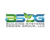 http://www.logocontest.com/public/logoimage/15518928291.png