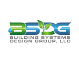 http://www.logocontest.com/public/logoimage/15518929141.png