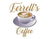 http://www.logocontest.com/public/logoimage/1551949493FERRELLS1.jpg