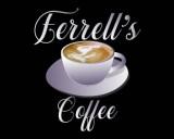 http://www.logocontest.com/public/logoimage/1551949709FERRELLS2.jpg