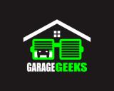 http://www.logocontest.com/public/logoimage/1552120556Garage3.png