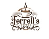 http://www.logocontest.com/public/logoimage/1552161202Ferrell_s-Coffee_a.jpg