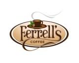 http://www.logocontest.com/public/logoimage/1552178121Ferrells1-01.jpg