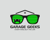 http://www.logocontest.com/public/logoimage/1552210512Garage8.png
