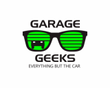 http://www.logocontest.com/public/logoimage/1552210512Garage9.png