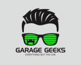 http://www.logocontest.com/public/logoimage/1552211922Garage10.png