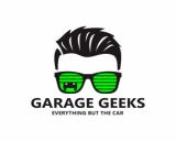 http://www.logocontest.com/public/logoimage/1552212350Garage11.png
