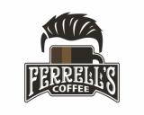 http://www.logocontest.com/public/logoimage/1552214454Ferrell15.png