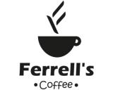 http://www.logocontest.com/public/logoimage/1552221094Untitled-1.png