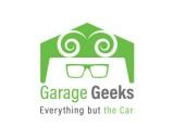 http://www.logocontest.com/public/logoimage/15522395271.jpg