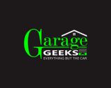 http://www.logocontest.com/public/logoimage/1552399614Garage21.png